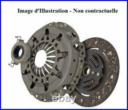 Kit D'embrayage VAG 1,9 Tdi 90-1,8I-G60-2,4 D 78 038198141AX pour VW Seat Audi