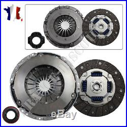 Kit embrayage volant moteur 826317 VENTO GOLF 4 1.9 TDI NEUF