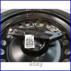 Kit galette occasion NC AUDI A7 3.0 TDI V6 24V FAP 807236425