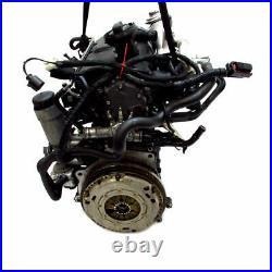 Moteur Axr 1,9TDI 100PS VW Golf 4 IV Bora Audi A3 8L Skoda Octavia Seat Leon 1M