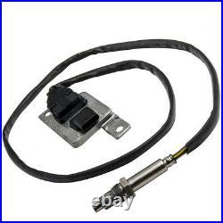NOX-Sensor pour AUDI VW 2,0 TDI Lamdasonde 03L907807AF for Seat Alhambra 710