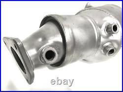 Original FAP Audi Filtres à Particules Diesel A4 A5 Q5 2.0 Tdi 143 Ch 8K0181BA