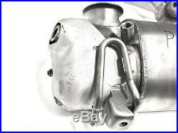 Original Filtres à Particules Diesel FAP Audi VW Seat Skoda 1,2 Tdi, 75 Ch