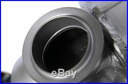 Original Filtres à Particules Diesel FAP pour VW Golf V Caddy 1.9 Tdi BLS Bsu