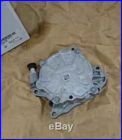 Original VW Audi Seat Skoda TDI Unterdruckpumpe Vakuumpumpe NEU 03L145100F