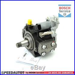 Pompe D'Injection Haute Pression VW Audi Skoda 1,6 Tdi 03L130755AH Continental