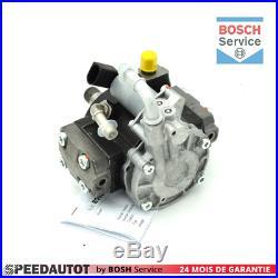 Pompe D'Injection Haute Pression VW Audi Skoda 1,6 Tdi 03L130755E Continental