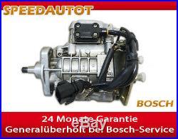 Pompe D'Injection VW, Audi, Skoda Seat 1,9TDI 028130115M 0460404971 Code Ahu