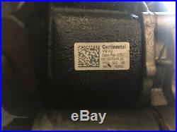 Pompe à injection (fuel pump) 03L130755AH VW Audi Seat Skoda 1.6 TDI 105