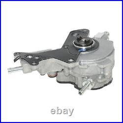 Pompe à vide + Joint pour Audi Seat VW Passat Golf TDI 038145209 F009D02799 DS