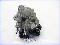 Pompe haute pression Audi Seat 2,0 TDI Diesel CGL CGLA CGLB CGLC CGLD 03L130755A