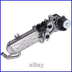 Pour VW AUDI SEAT SKODA vanne EGR /Refroidisseur 1.6 tdi &2.0 TDI 03l131512cf