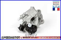 Remis à Neuf Pompe à Haute Pression VW Audi 2,0 Tdi 0445010507 03L130755