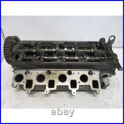 TESTATA Audi A3 Seat Skoda VW POLO 1.6 TDI CAY CAYC CAYD CAYE CAYB 03L103373A