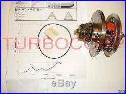 TURBO TDI110 TDI 110 TDI90 TDI 90 tdi 115 tdi115 SEAT AUDI SKODA VW 038253019A