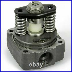 Tête 11mm Tuning 4 Cylindre Pour VW Audi Seat Skoda 1.9 Tdi 90 110 Ch P2