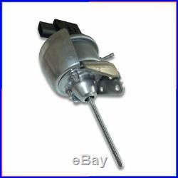 Turbo Actuator Wastegate pour Seat Leon 2.0 TDI 170cv 58307117005, 5303-970-0137
