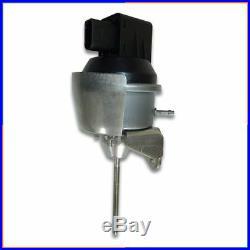 Turbo Actuator Wastegate pour VW Jetta III 2.0 TDI 136cv 53039700139 53039880139