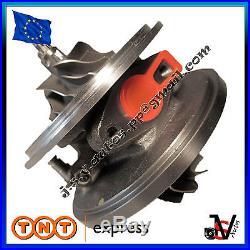 Turbo CHRA 721021 705650 716213 Seat Ibiza Leon Toledo 1.9 TDI 150 CV