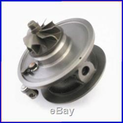 Turbo CHRA Cartouche pour AUDI A3 (8P1) 1.9 TDi 105 cv 03G253014M, 03G253014MV