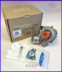 Turbo Neuf VW Touran 2,0 Tdi 136 Ch/ 140 Ch + Kit de Montage Bkd Bkp Bma