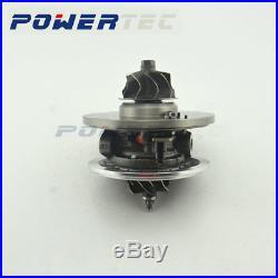 Turbo cartouche Audi A3 1.9 TDI 8L CHRA Seat Leon 1.9 TDI 130 CV ASZ 03G253014HX