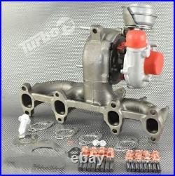 Turbocompresseur Audi Seat Skoda Volkswagen 1.9 TDI 96 kW 038253016F 03G253016Q