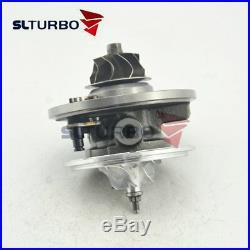 Turbocompresseur GT1646V MFS Upgrade CHRA Audi Seat Skoda VW 1.9 TDI BJB BKC BXE