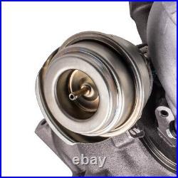Turbocompresseur pour Audi A3 Seat Leon VW Bora Golf IV 1.9 TDI 721021 705650
