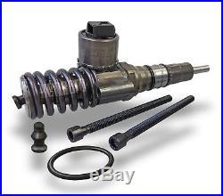 VW 03G130073G Audi Seat Tdi Injecteur Gicleur de la Pompe 2,0 140PS 0414720404