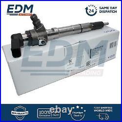VW Caddy / Beetle 1.6 TDI Diesel injecteur 03L130277B 03L130277S A2C59513554 VDO