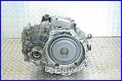 VW Touran 1T Golf V Audi A3 8P Seat 2.0 Tdi 6-GANG DSG Automatique Engrenage Hxt