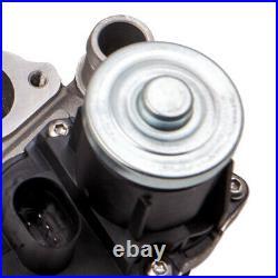Vanne EGR/refroidisseur pour VW AUDI SEAT ALTEA 1.6 TDI 2009-2015 03L131512CF