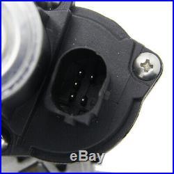Vanne Egr avec refroidisseur 03L131512CF POUR AUDI A3 SEAT VW SKODA 1.6 2.0 TDI