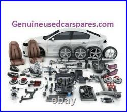 Volkswagen Audi Skoda Seat Transmission Boite de Vitesse Gqm Qn Qp Lka 6 1.9 Tdi
