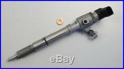 X4 injecteurs Siemens AUDI SEAT SKODA VW 1.6 TDI A2C5951355, 03L130277B CAYA